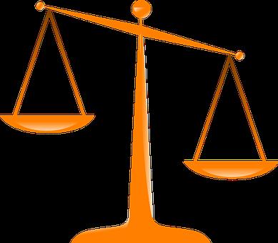 BULLETIN N°3 DU CASIER JUDICIAIRE : ON PEUT DÉSORMAIS L'OBTENIR EN QUELQUES MINUTES EN LIGNE
