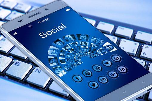 La comptabilisation des réductions de charges sociales (Fillon…)
