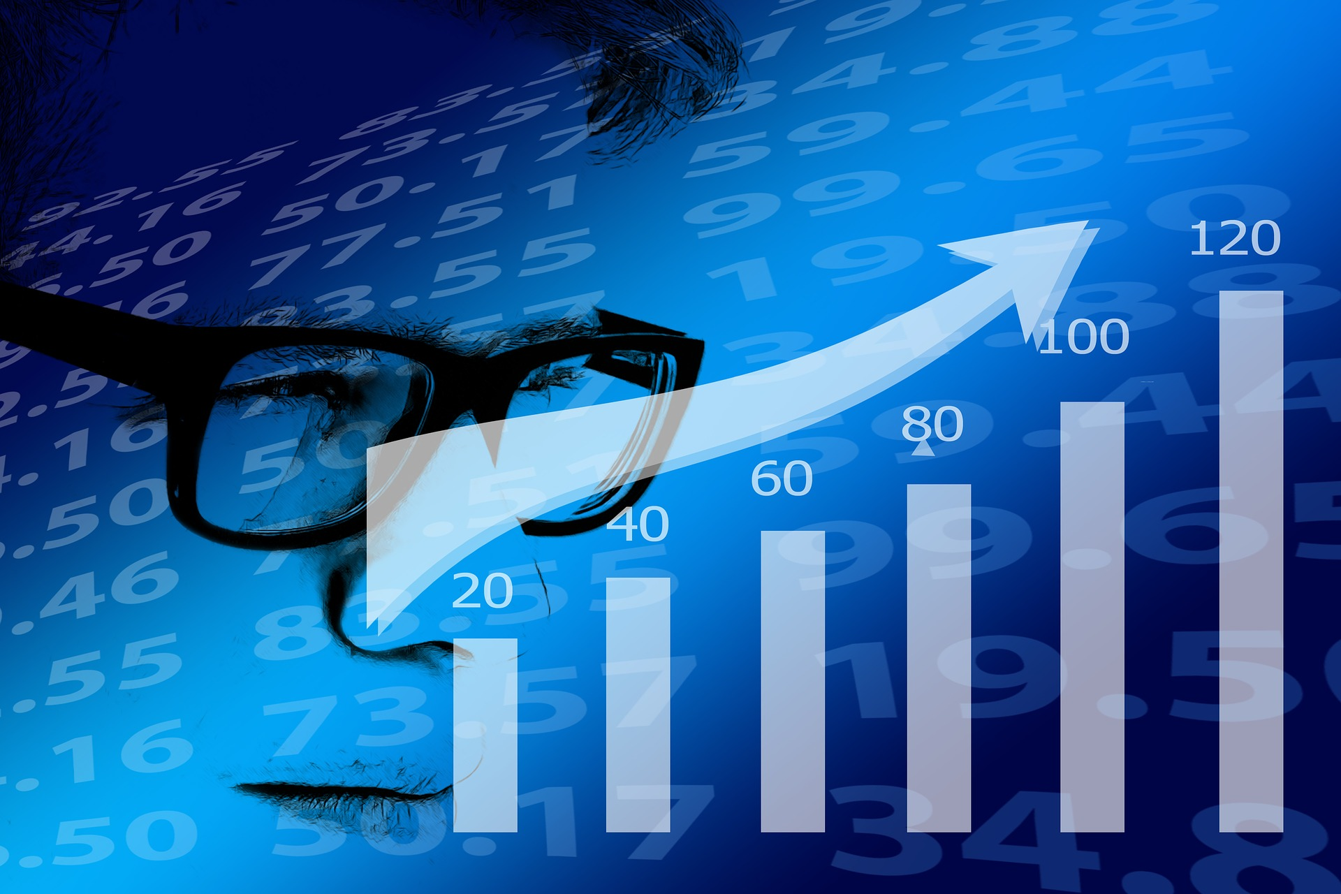 Augmentation de capital en numéraire dans une SCI